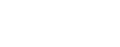 Home - Casemark Financial